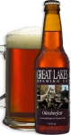 Great Lakes Oktoberfest